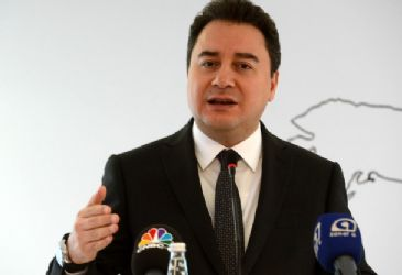 Turkish Deputy PM Babacan`s comments came after recent upgrading of Turkey`s credit rating by Standard and Poor`s