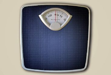 TurkStat announced that the 34.8 percent of the population aged 15 and over are overweight