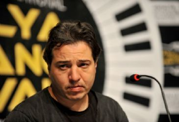 An Istanbul appeals court overruled Fazil Say's 10-month sentence, ordered retrial.