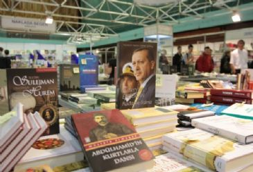 A total of 48 works of Turkish literature were translated to Bosnian language so far