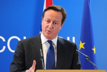 Cameron said, Turkey's journey over last few decades in terms of political freedom and economic freedom has been remarkable