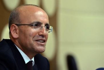 Turkey`s finmin Simsek said, if The Guardian`s spying claims were confirmed, then they would strongly condemn it and do all what was necessary