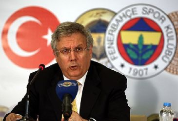 Fenerbahce`s Chairman Yildirim said, this ban is the most unluckiest case for UEFA and the ban will put UEFA into difficult position