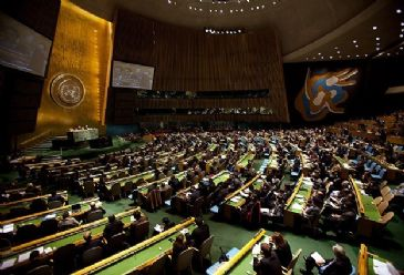 UN Security Council will gather at 17.30 in New York