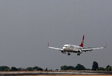 Istanbul´s third airport project to go ahead despite environmental concerns says Turkish State Airports Authority.