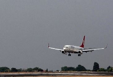Turkish Airlines boss says to postpone the construction of a third airport in Istanbul is not right decision.