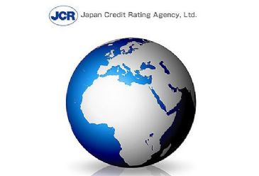 Eurasia Chief of Japan Credit Rating (JCR) analyst says rating changes done in urgency and in absence of support from composed data sets always mislead.