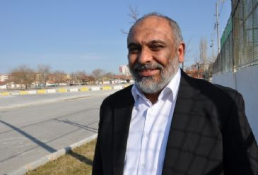 Head of Tukish NGO, IHH, says it will not make any concessions in its demands from Israel.