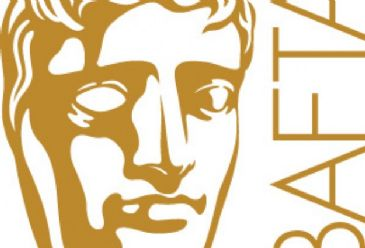 '12 Years a Slave' won Bafta for best film