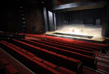 Russian dramatist's plays to be performed in various Ankara theatres, February 18-23.