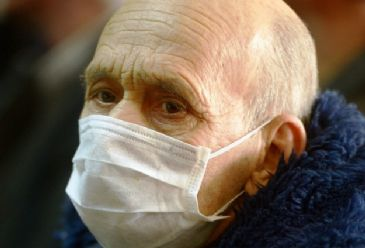 Seasonal flu claims 53 lives in Greece so far this year, says Center for Disease Control and Prevention (KEELPNO)