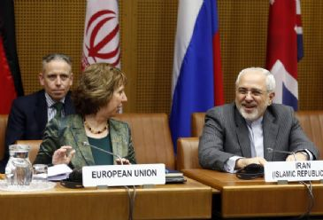 At least 80 people executed in Iran since beginning of 2014, U.N. says.