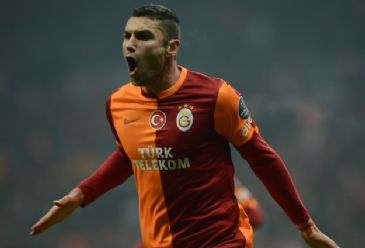 Turkish team Galatasaray to host English giants Chelsea at Turk Telekom Arena on Wednesday