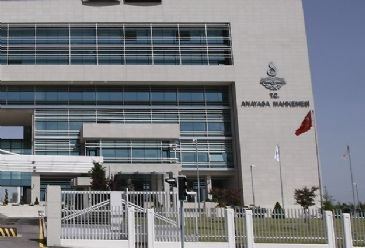 After CHP`s first demand for the annulment of the Supreme Board of Judges and Prosecutors (HSYK) bill, CHP will make a further appeal to the top judicial governing body