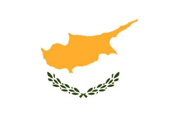 Four members of the coalition partner Democratic Party (DIKO) of the Greek Cypriot government submitted their resignations to President Nikos Anastasiades