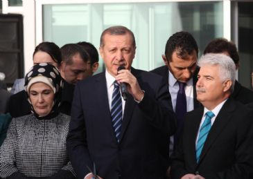 Erdogan hopes all will end well for `other victims of parallel judiciary`
