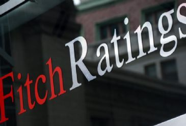 Fitch keeps Russia`s rating at BBB because of strong credit profile