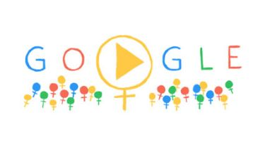 International Women`s Day is celebrated March 8 to mark women`s achievements and appreciate their contribution
