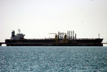 Libyan authorities have sent warplanes and Navy forces to force a North Korea-flagged oil tanker to leave an oil port controlled by militiamen in eastern Libya, a lawmaker said Saturday.