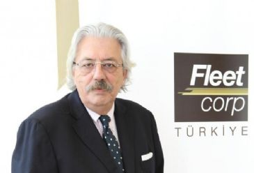 The growing awareness in Turkey of the advantages of operational leasing is attracting new customers and growing the market.