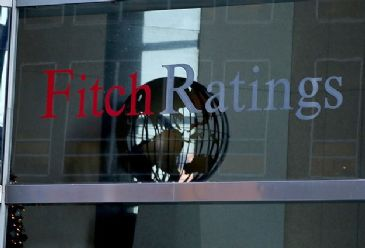 Fitch Ratings has kept the U.S. credit rating at