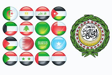 Syria's Arab League membership has been frozen for two years now
