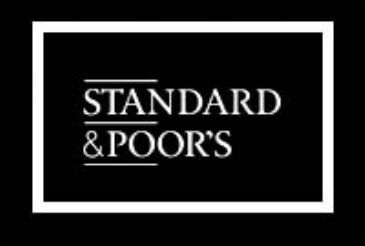 Ratings agency S&P cuts the rating of 13 major Brazilian financial companies barely two days after cutting the country's sovereign rating to one notch above junk.