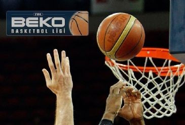 Basketball fans have chance to savor derby fever in Beko Basketball League