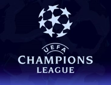 First leg of UEFA Champions League quarter finals will be played on 1-2 April