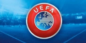 Second-leg matches in UEFA Champions League Quarter Final phase will be played on 8-9 April