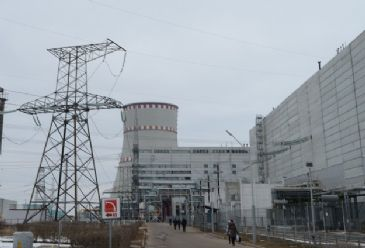 Russian funds for Turkeys first nuclear plant reached US$1.39 billion dollars in first quarter