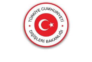 Turkey strongly condemns the blasts in the Pakistani cities of Baluchistan and Islamabad that killed dozens of people in the last couple of days.
