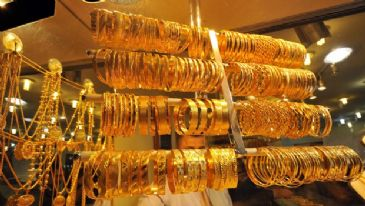 Gold on rise as financial safe haven due to demand as well as indications from US Federal Reserve and China