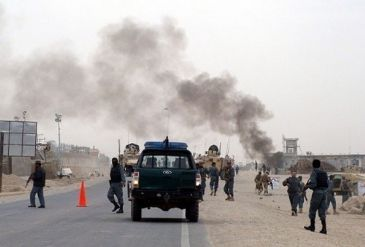 Pakistan Taliban spokesperson blames government for lack of progress in peace talks