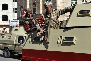 55 Al-Qaeda militants killed in Abyan airstrikes: Yemen