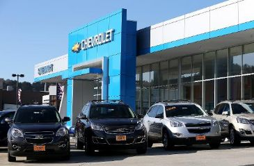 General Motors asked a US bankruptcy court to bar most suits filed over its faulty ignition system, arguing its 2009 court-approved bankruptcy reorganization shields it from liability in most cases.