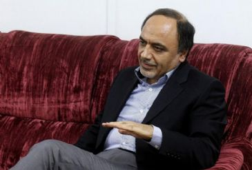 Two sides make their case on U.S. denial of visa to designated Iranian ambassador to the UN but no decision and no new meeting scheduled