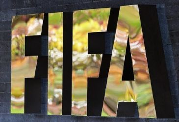 FIFA suspends its transfer ban decision over Catalan giants Barcelona which was due to cover two transfer periods