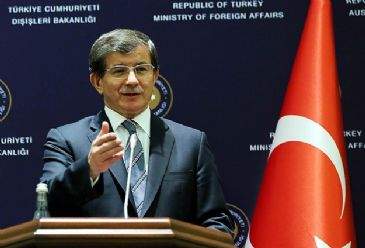 Turkey's offer of joint research 'is a call for Armenia that we hope to be answered' says FM