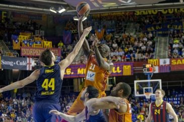 In Turkish Airlines Euroleague's playoff series, Real Madrid meet Olympiacos, CSKA Moscow encounter Panathinaikos on Friday