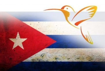 Costa Rica condemned an alleged US campaign against Cuba communist regime being conducted from San Jose