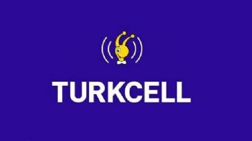 Turkey's leading mobile phone operator, Turkcell, earns 359 million Turkish lira ($168 million) in net profit in the first quarter of this year.