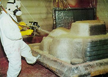 Investigation opened into Chiese fiberglass allegedly breaching rules on competition