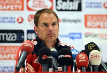 Amsterdam team Ajax win their 33rd Dutch Eredivisie title despite receiving a 1-1 draw against Heracles Almelo