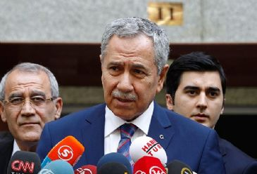 Arinc says the ruling for death penalties for 683 people in Egypt shames not only Egyptian government but also world powers
