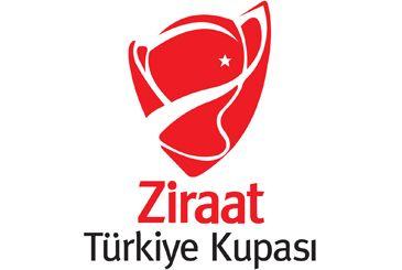Match to be played between Galatasaray and Eskisehirspor in Konya