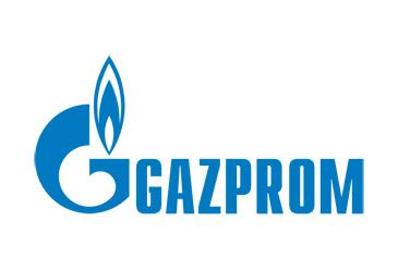 Gazprom's financial report for 2013 reveals sales increased 10 percent whereas profit fell by 7 percent