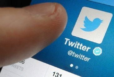 Twitter reported net losses of US$132 million in first quarter of 2014