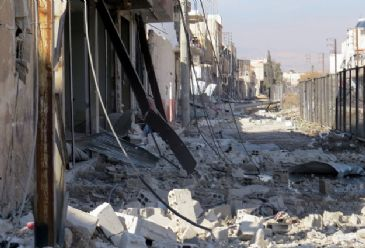 The militant group, ISIL have executed a total of 12 people in Raqqa for allegedly