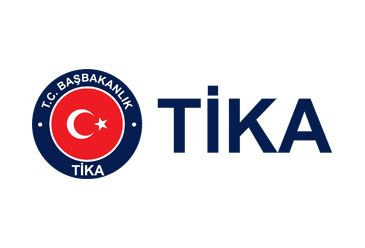 The Turkish Cooperation and Coordination Agency  has donated technical equipment to an African Union-run youth center in Addis Ababa.